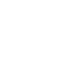 w-icon-11.png